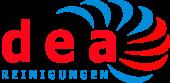 dea Reinigungen GmbH